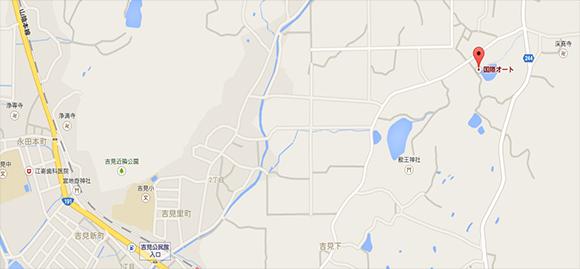 top_accessmap